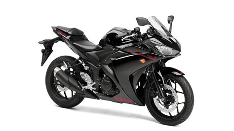 Yamaha Image by Yamaha R3 India Launch Price Pics Specs Details