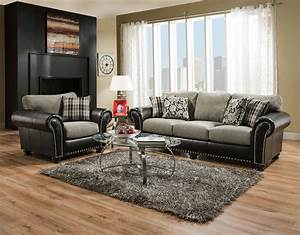 Albany industries sofa grand home furnishings furniture s for Allison recliner sectional sofa by albany industries