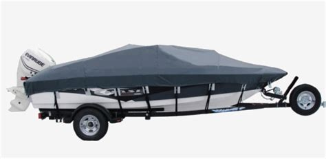 Boat Covers Direct Reviews by Shoretex Boat Covers Fabric Choices Boat Direct