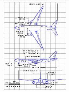 Boeing 777 Wiring Diagram