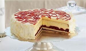 Dr Oetker Philadelphia Torte Rezept : himmel und h lle torte rezept himmel und h lle torten ~ Lizthompson.info Haus und Dekorationen