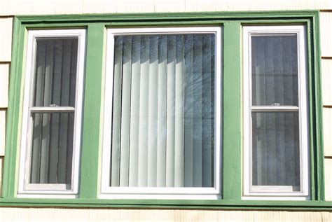 window options  pricing gin fus home improvement llc