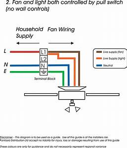 Garage Sensor Wiring Diagram