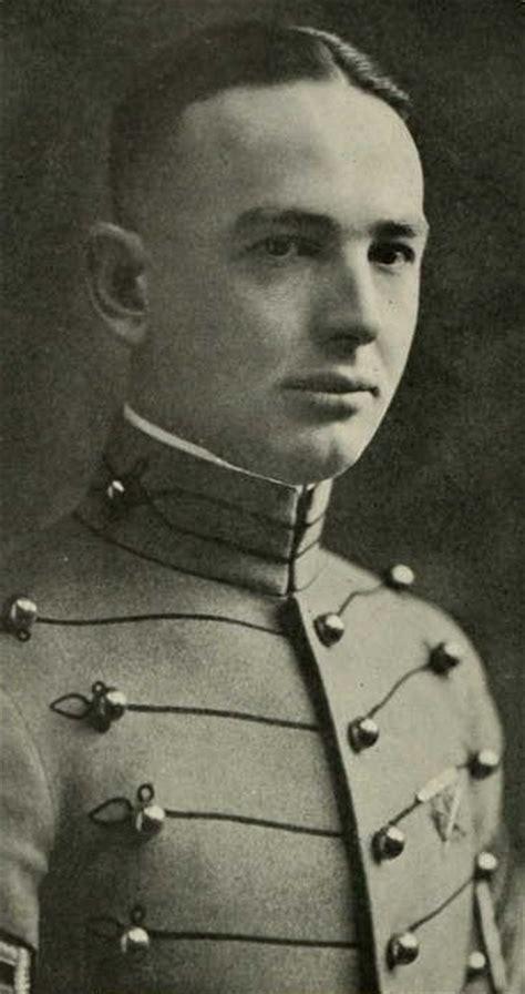 John Francis Uncles - Wikipedia