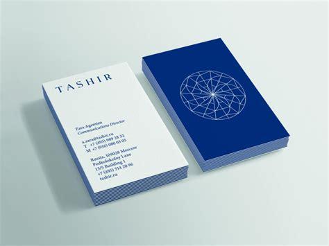 Tashir Group Branding, By Fitch Ns Business Card Onbeperkt Reizen Proof Meaning Santander Account Machine Ns-business Met Traject Vrij Cards Online Moo Barclays Number Pauzeren