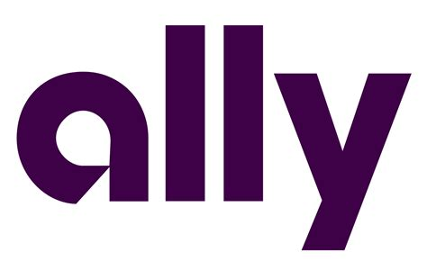 File:Ally Bank logo.svg - Wikimedia Commons