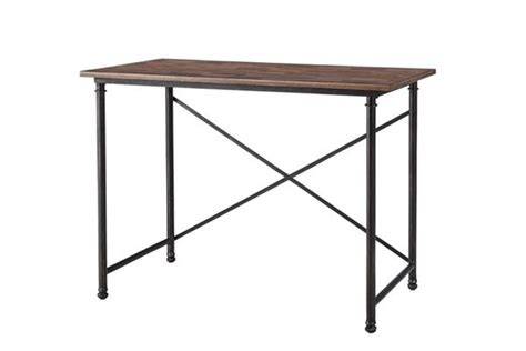 how to make a desk out of kitchen cabinets 17 best ideas about target desk on rustic 9916