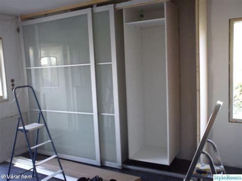 kitchenaid produkter inbyggd garderob skjutdorrar