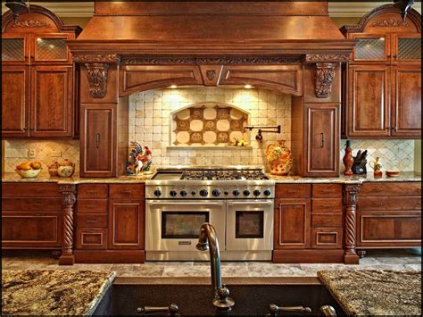 high end kitchen cabinets introducing high end kitchen cabinets 2018 homestuffedia