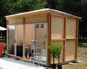 cedar wood beam post frame insulated wall panels aluminum sliding glass doors ventilation