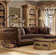 Living Room Trunks by Restoration Hardware Living Room Looks Like Ours Leather Sofa Trunk Ru