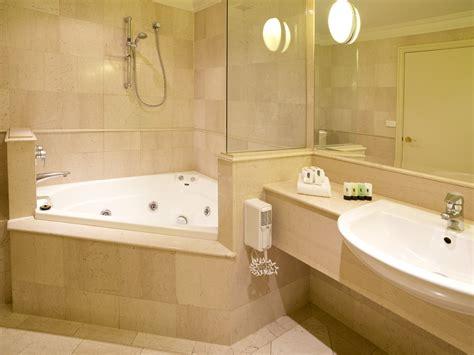 bathtub ideas for a small bathroom ideas beautiful corner bathtub design ideas for small
