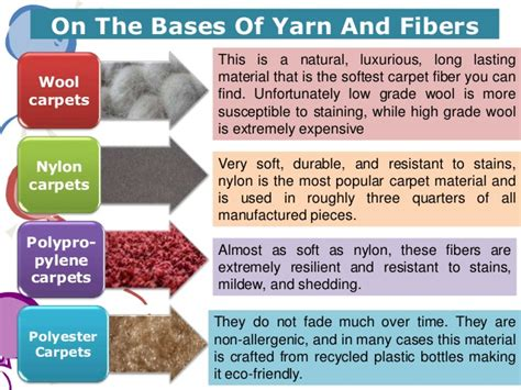 types of floor covering ppt floor covering and their care and maintenance 1