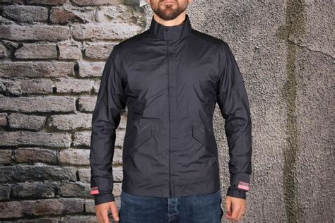 packable waterproof cycling cycling review warm dry through cold rain void armour kit