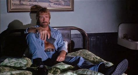 chuck norris usa invasion invasion usa blu ray review at why so blu