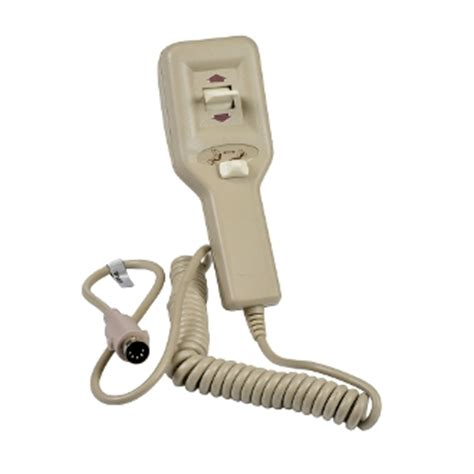 Pride Lift Chair Switch by Pride Seat Lift Chair Recliner Remote Toggle