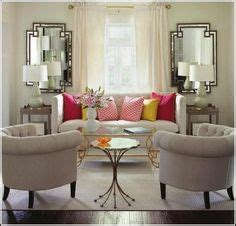 Miller Curtains Home Goods by 1000 Images About I Miller On