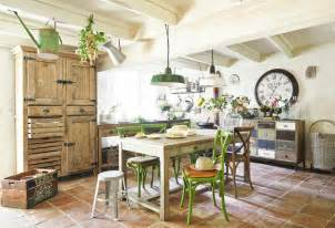 landhausstil küche einfache dekoration landhausstil küche ideen zum frisuren kleider dekoration
