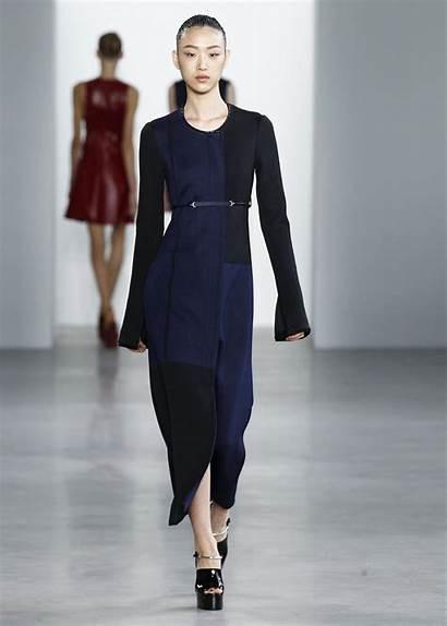 Calvin Klein Ss Spring York Week