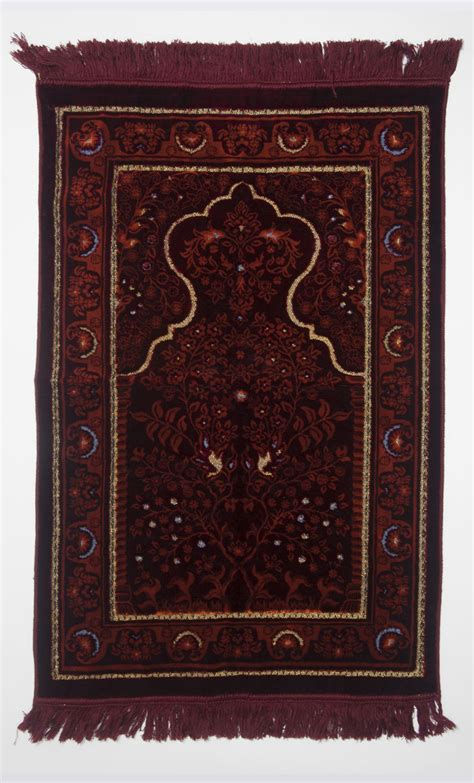 Prayer Rug by Buy Prayer Rugs Islamic Prayer Rugs Muslim Prayer Rugs