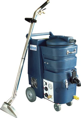 Renting A Steam Cleaner For Upholstery by Carpet Steam Cleaner Rental Edmonton 780 756
