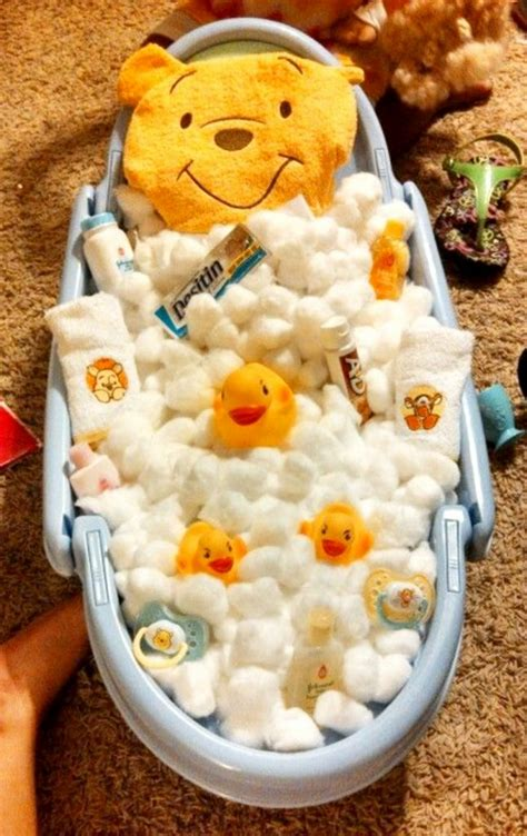 affordable cheap baby shower gift ideas     budget  guide