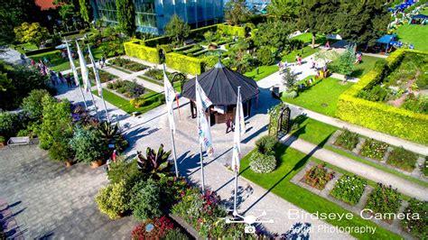 Botanischer Garten Augsburg Friedensfest by Kinder Friedensfest Luftaufnahmen Augsburg 4k Botanischer