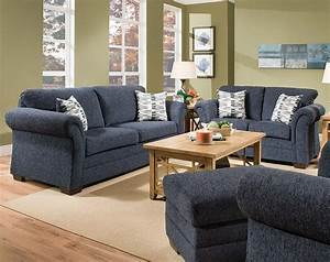 living room best living room sofa sets living room sofa With living room furniture sets cheap