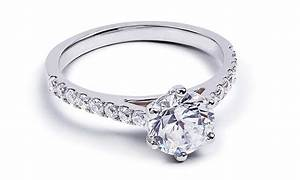 engagement rings With how to buy a wedding ring