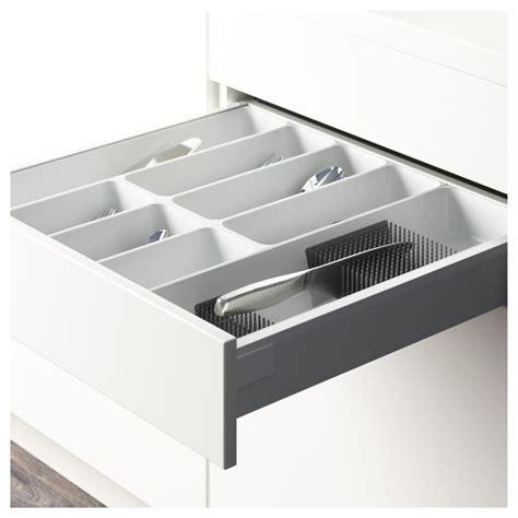 ikea cuisine rangement ikea rangement cuisine tiroir maison design bahbe com