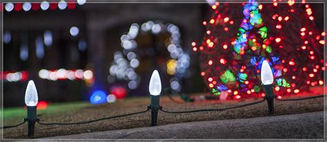 outdoor christmas yard decorating ideas pathway christmas