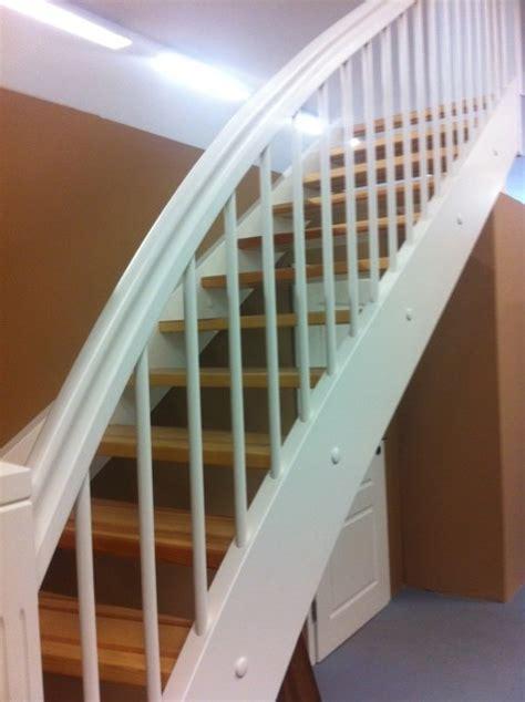 Treppe Neu Machen by Treppe Neu Machen Great Hier Wurde Eine Alte Offene