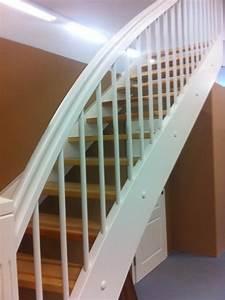 Kosten Neue Treppe : bersicht kosten treppe preise f r wangentreppen mit ~ Lizthompson.info Haus und Dekorationen