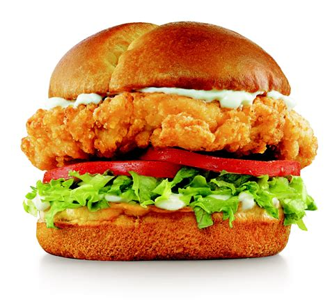SONIC Knocks Out Hunger with New Ultimate Chicken Sandwich ...