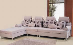 Fabric Sofa Modern Sofa L Sofa Stylish Sofa Furniture Meja Belajar Anak Minimalis Murah Kayu Jati Jakarta Sofa Design Photo Sofa Tamu Minimalis Images The Home Dekorasi Rumah