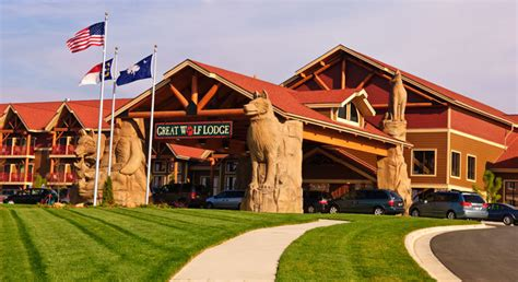 Great Wolf Lodge  Charlotte  Concord  Visit Cabarrus