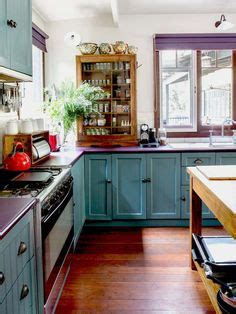 accessories for kitchen cabinets inspiration file painted kitchen cabinets country 3972