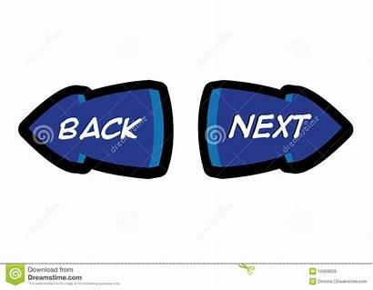 Button Navigation Illustration Vector Google Dinictis Internet