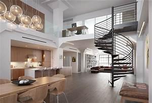 interieur maison architecte With architecte d interieur moselle