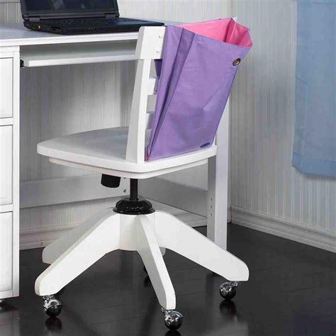 kids white desk chair kids white desk chair home furniture design