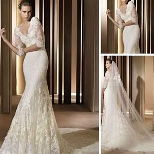 traditional spanish style wedding dresses hair style and With traditional spanish wedding dress