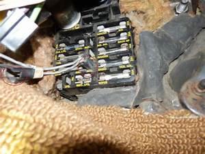 New Wiring Engine  U0026 Chassis - Corvetteforum