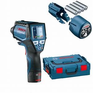 Bosch Akku 10 8v : bosch thermodetektor gis 1000 c mit 10 8v akku in l boxx 0601083301 ~ Eleganceandgraceweddings.com Haus und Dekorationen