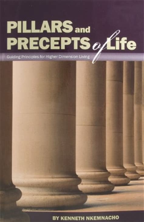 cheap precept discount march
