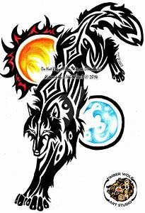 fb610ab2c Images of Tribal Sun And Moon - #Summer