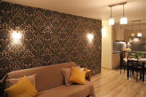 cost  wallpaper  india paint  wallpaper homonk