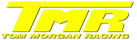 Tom Morgan Racing