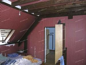 maison sans mur porteur ouverture dans un mur porteur With maison sans mur porteur