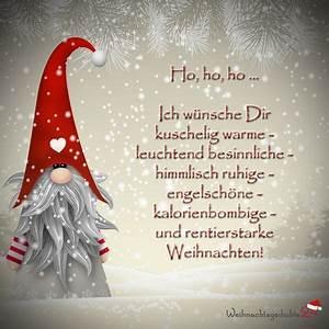 Weihnachtsgrüße Bild Whatsapp : whatsapp weihnachtsgr e 01 basteln ~ Haus.voiturepedia.club Haus und Dekorationen