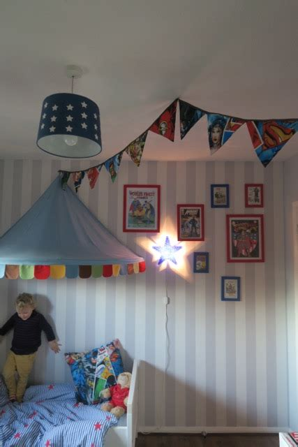 Children S Bedroom Decorating Ideas Pictures by 27 Stylish Ways To Decorate Your Children S Bedroom The